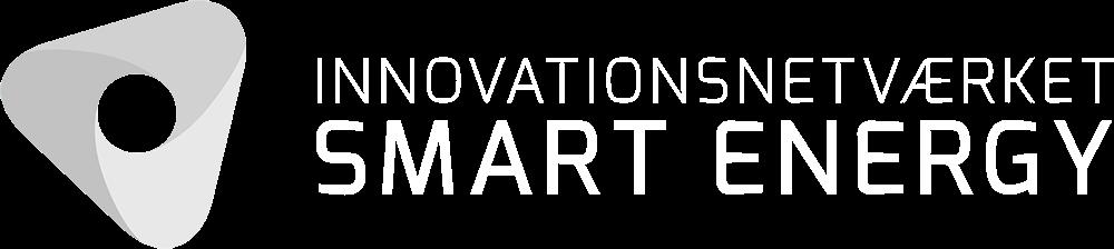 Inno Smart Energy