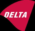 FUSION med Force: Delta Dansk Elektronik, Lys & Akustik