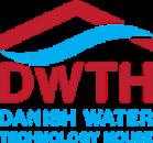 DWTH Danish Water Technology House