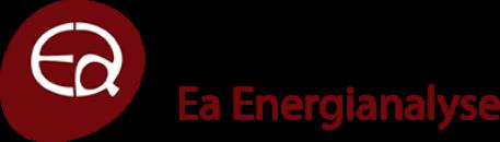 EA ENERGIANALYSE