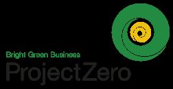 Project Zero A/S