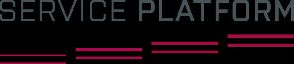 Service platform Innovationsnetværk