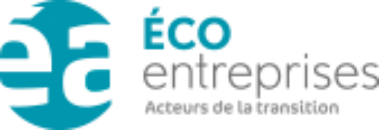 EA ECO-ENTREPRISES ASSOCIATION