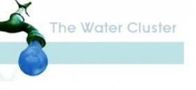 Water Cluster UK