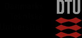 DTU Danmarks Tekniske Universitet