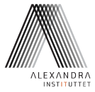 Alexandra Instituttet A/S