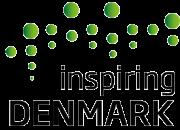 Inspiring DENMARK