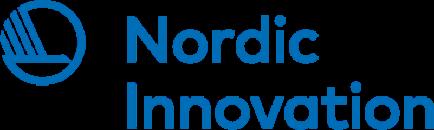 Nordic Innovation