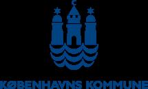 KK Københavns Kommune
