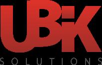 Ubik Solutions