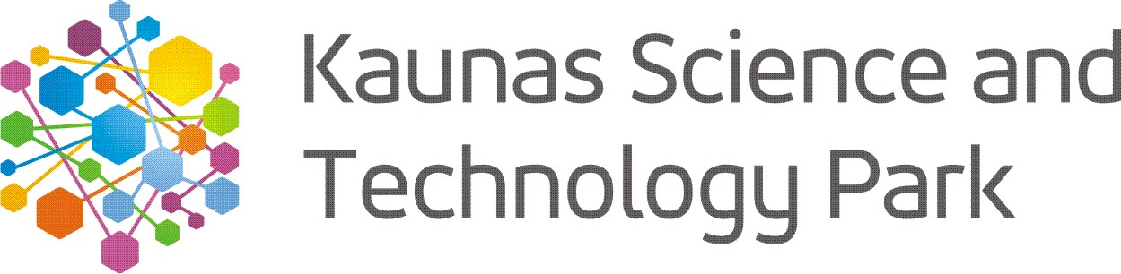 Kaunas Science and Technology