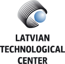 Latvian Technological Center