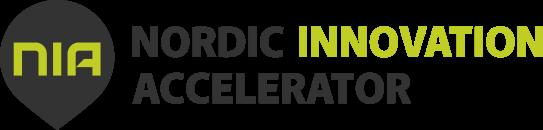 Nordic Innovation Accelerator Oy (NIA)