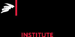 TI Teknologisk Institut