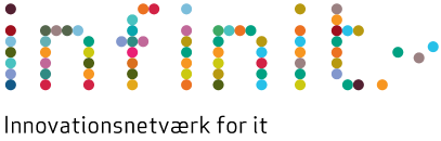 InfinIT (ICT cluster)