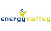 Energy Valley Foundation