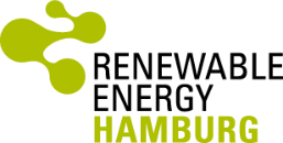 Renewable Energy Hamborg