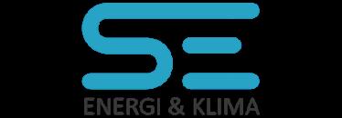 SE Energi & Klima
