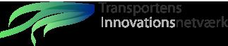 Transportens Innovationsnetværk TINV