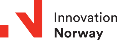 Innovation Norge