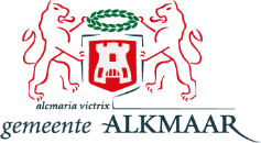 Municipality of Alkmaar