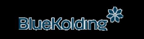 BlueKolding A/S