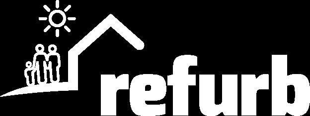 Go Refurg