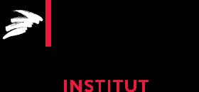 Teknologisk Institut (tidl. AgroTech A/S)