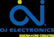 OJ Electronics A/S