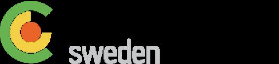 Cleantech Inn Sweden