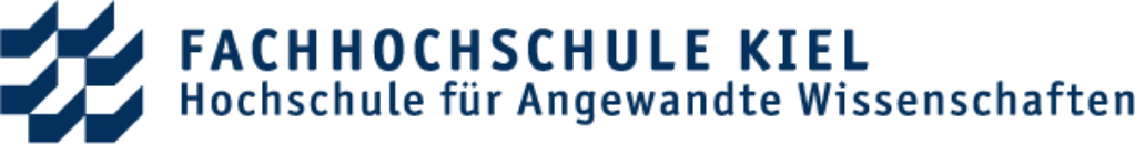 University of applied sciences, Fachhochschule Kiel