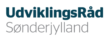 URS Udviklingsråd Sønderjylland