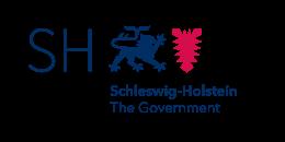 Federal State Schleswig-Holstein